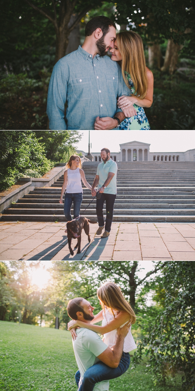 delware_park_buffalo_engagement_shoot_150715_0001