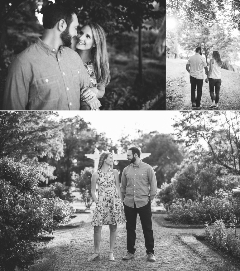 delware_park_buffalo_engagement_shoot_150715_0004