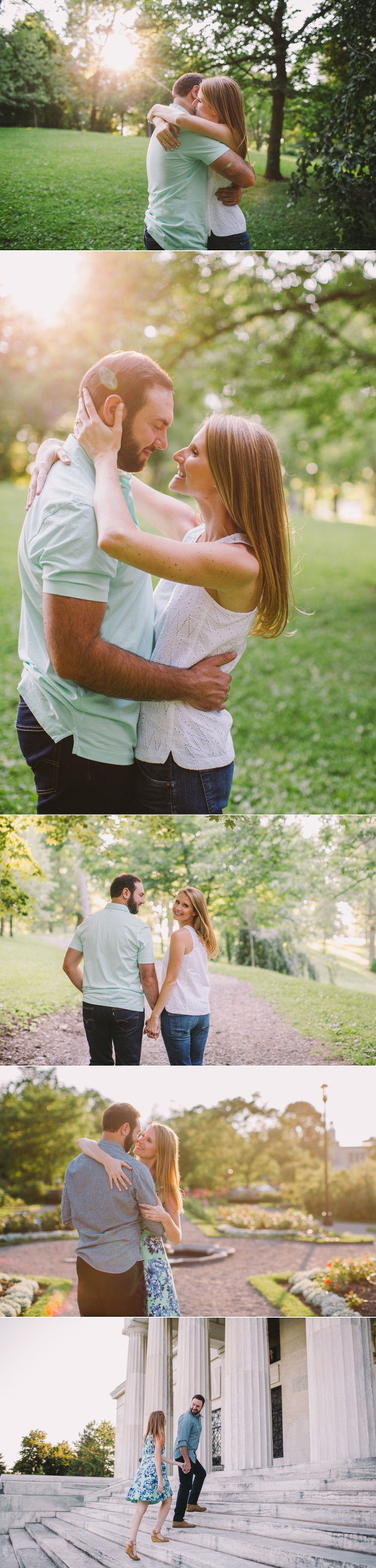 delware_park_buffalo_engagement_shoot_150715_0005