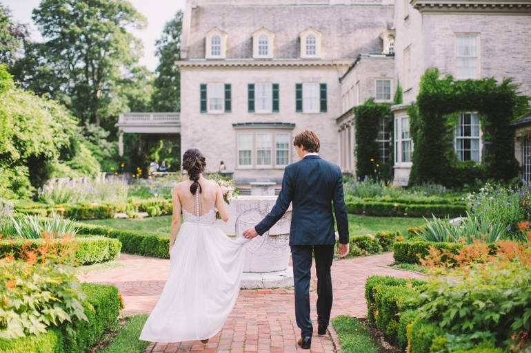 george-eastman-house-wedding-aa-2015_0001