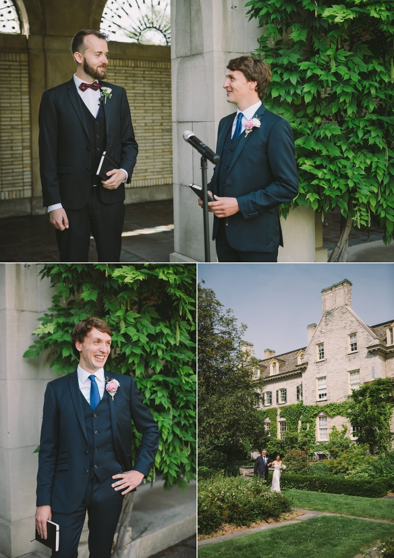 george-eastman-house-wedding-aa-2015_0006