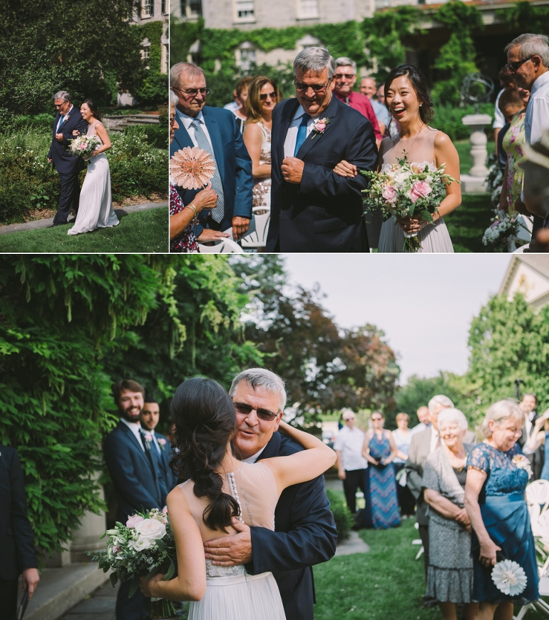 george-eastman-house-wedding-aa-2015_0007