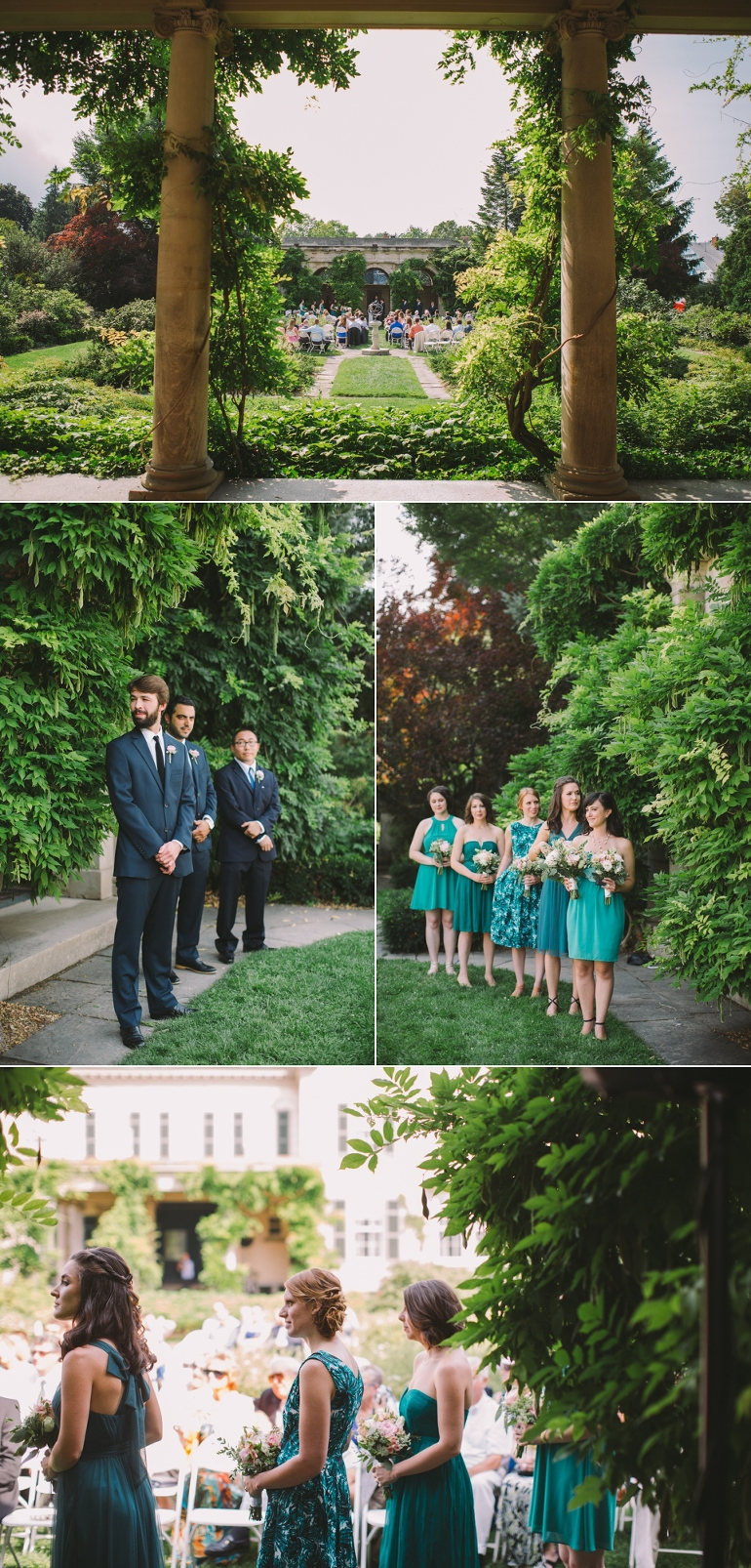 george-eastman-house-wedding-aa-2015_0008