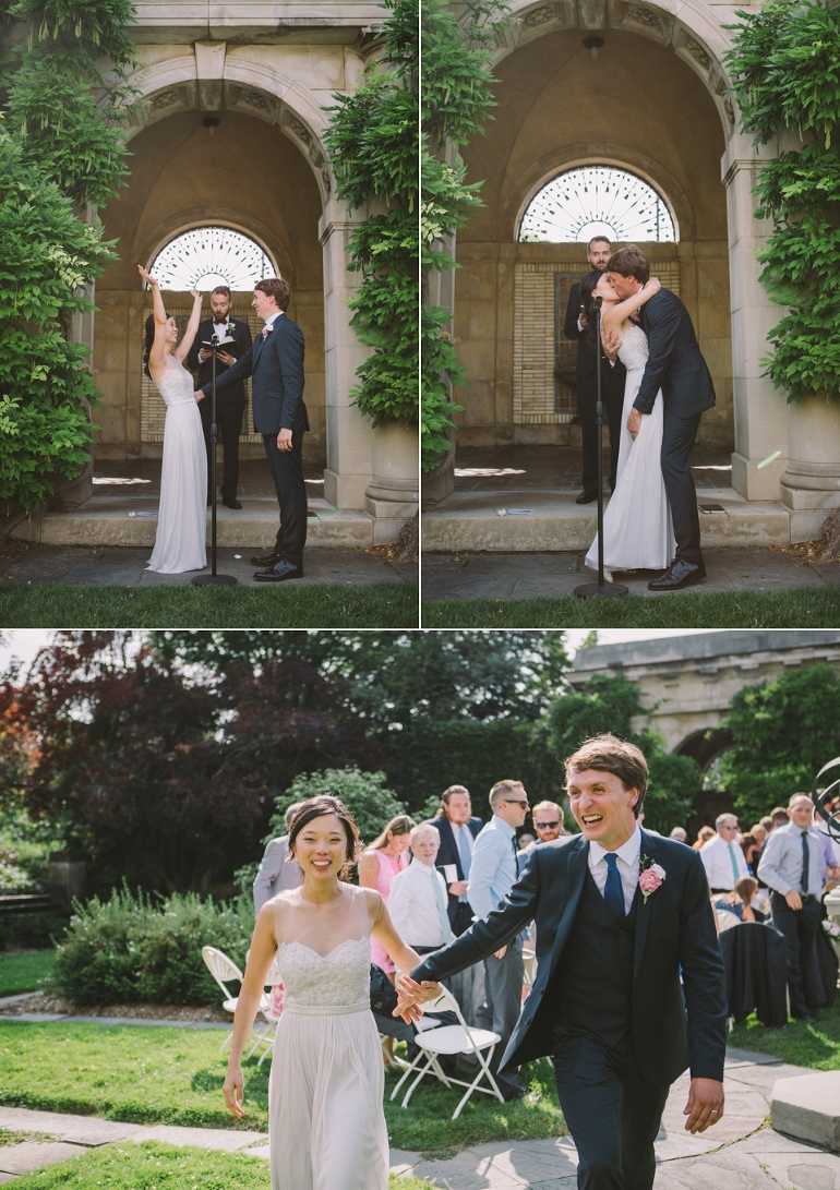 george-eastman-house-wedding-aa-2015_0010