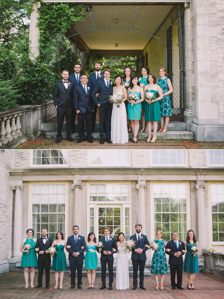 george-eastman-house-wedding-aa-2015_0012