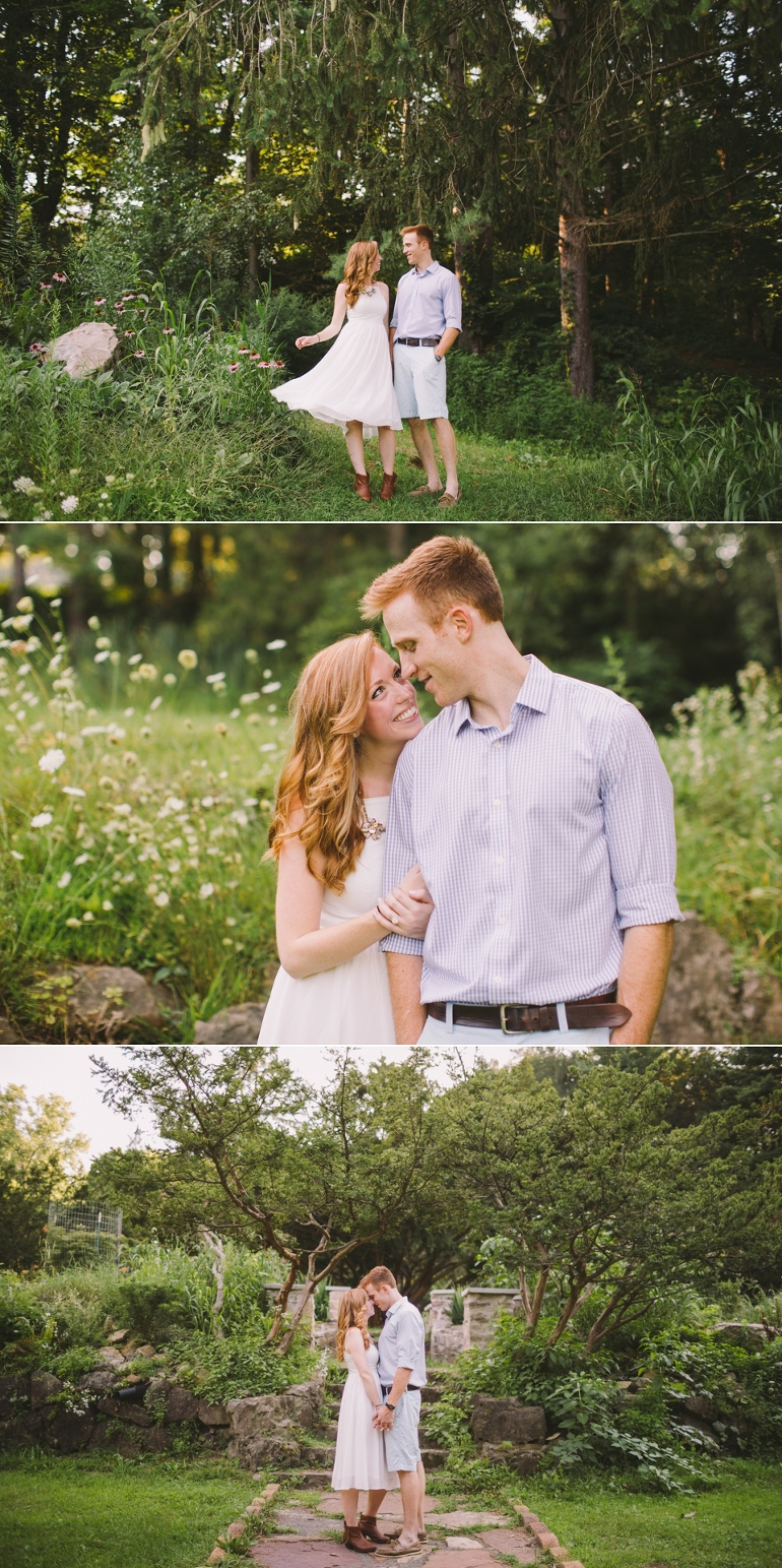rochester-ny-engagement-shoot-EM-2015_0001