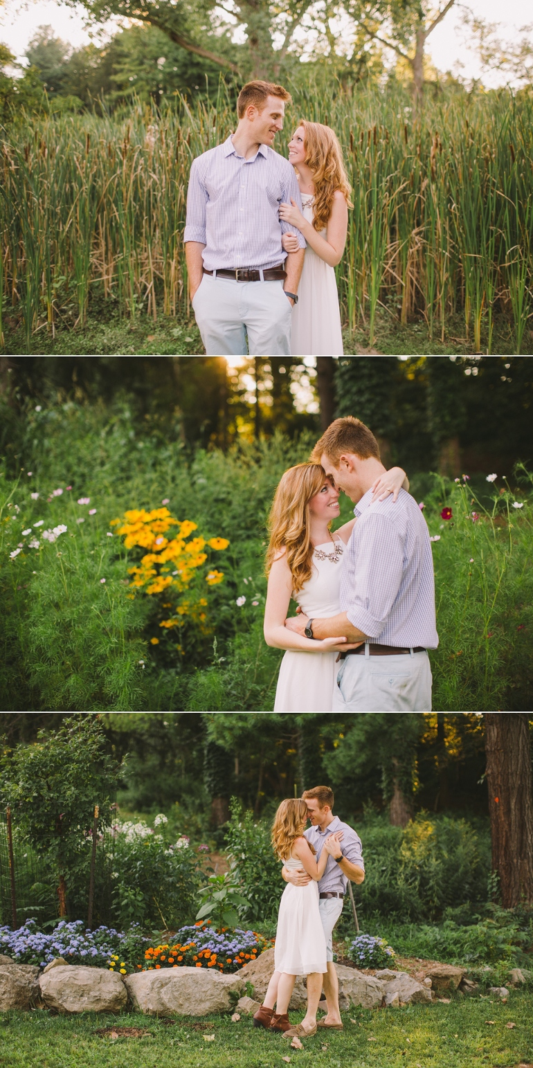 rochester-ny-engagement-shoot-EM-2015_0004
