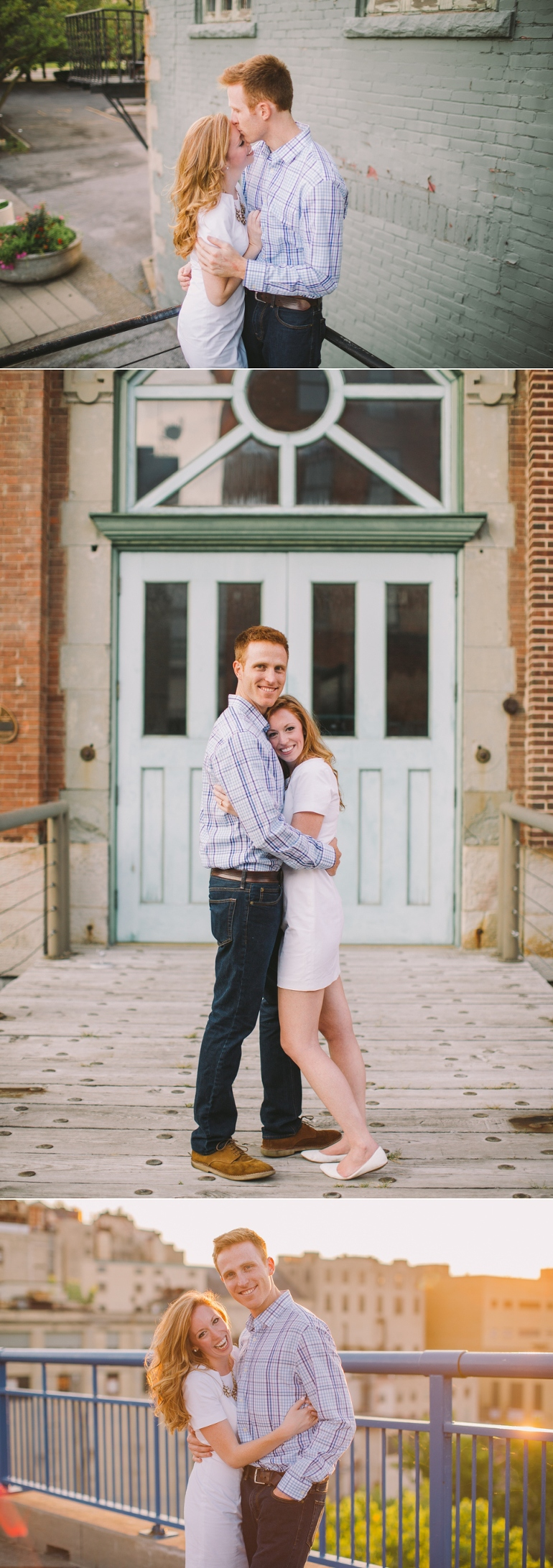 rochester-ny-engagement-shoot-EM-2015_0006