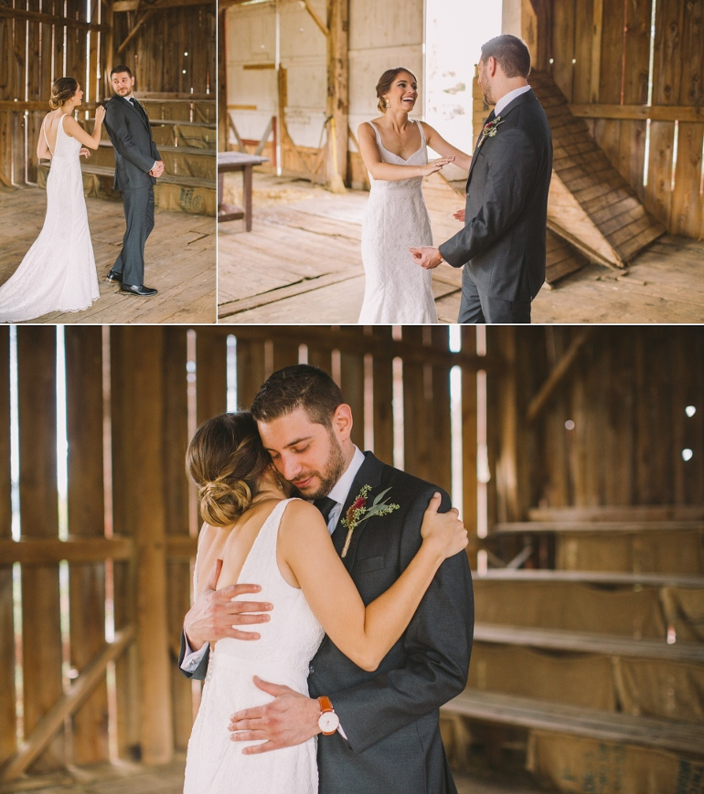 becker-farms-wedding-AJ-2015_0004