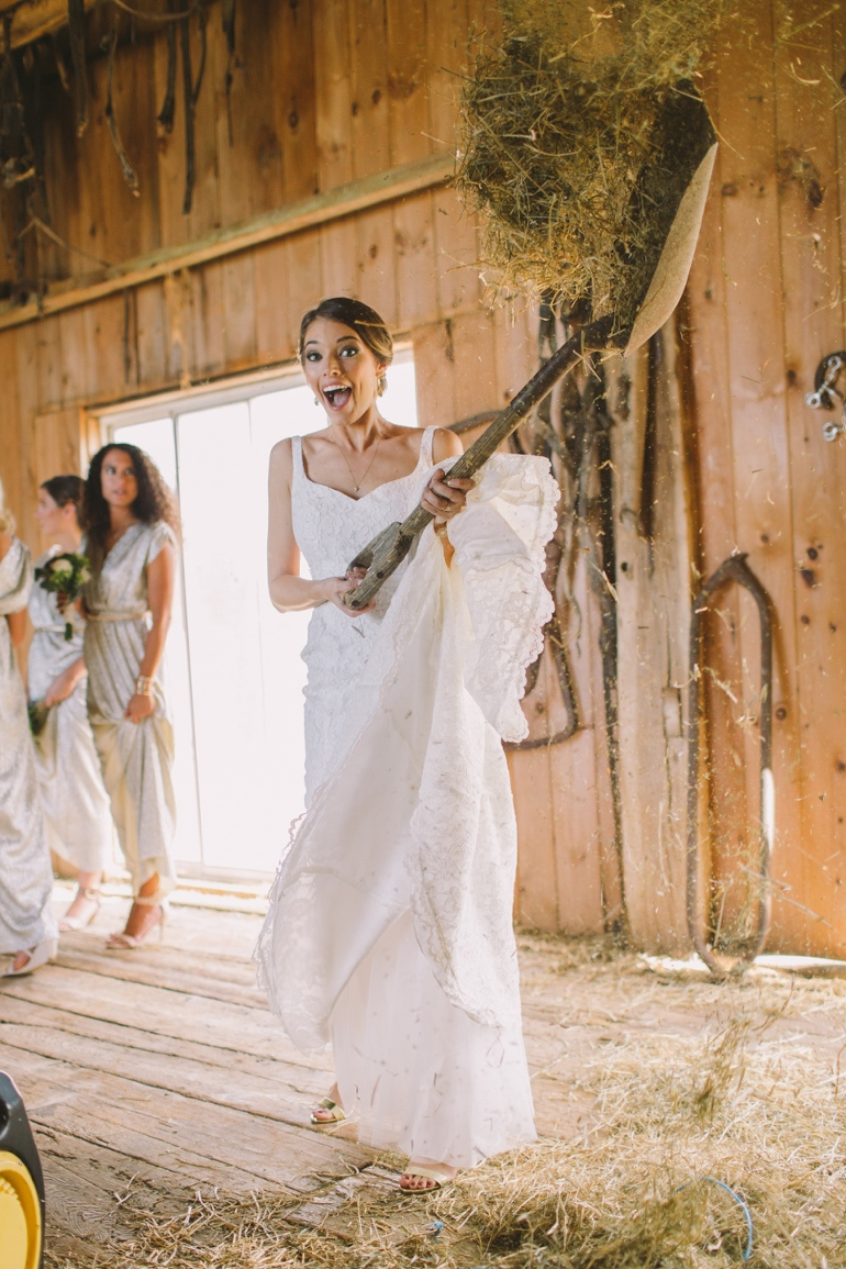 becker-farms-wedding-AJ-2015_0006