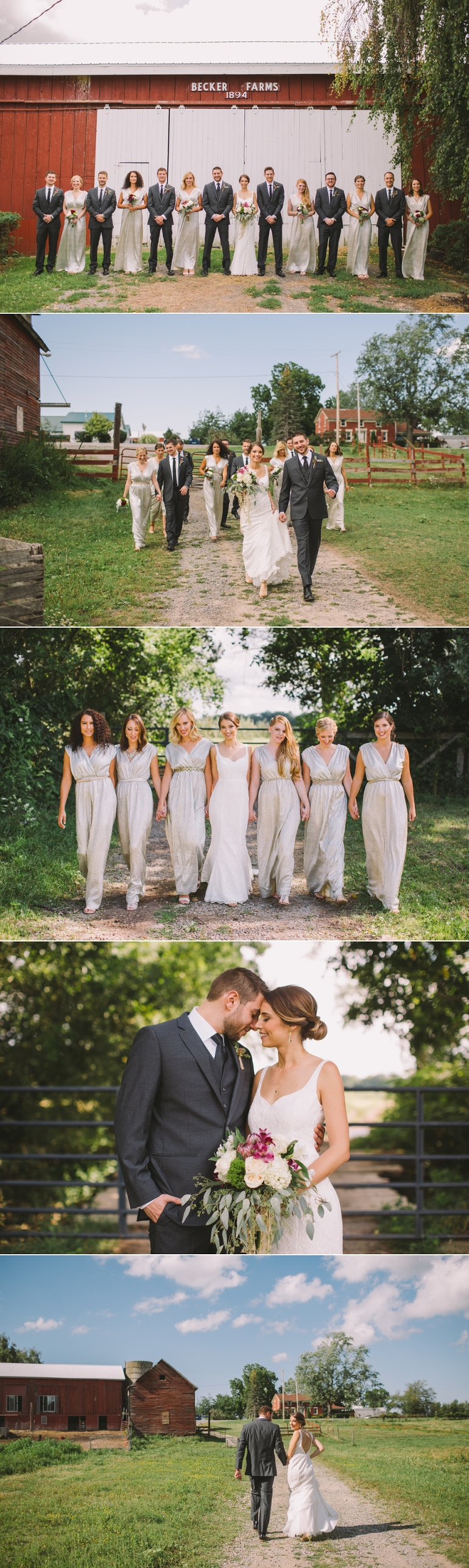 becker-farms-wedding-AJ-2015_0007