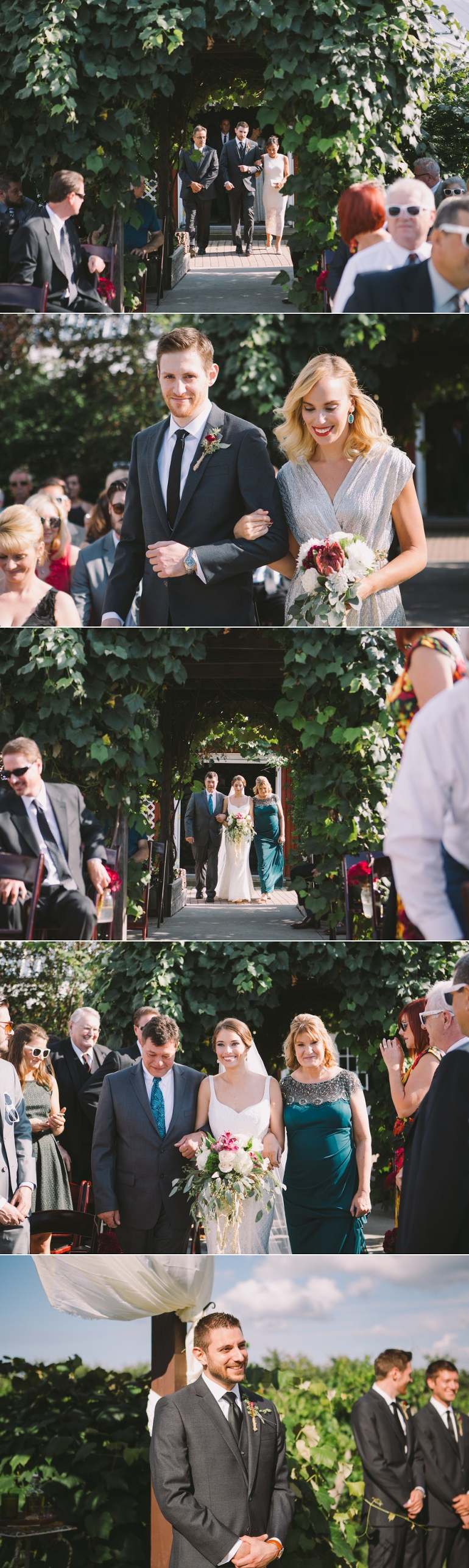 becker-farms-wedding-AJ-2015_0009
