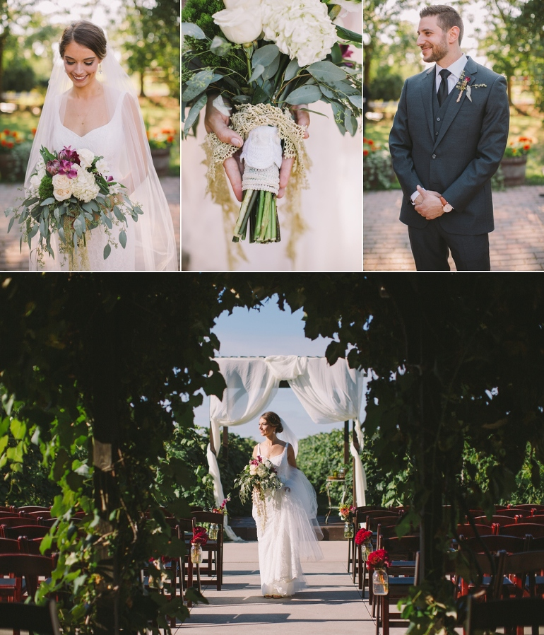 becker-farms-wedding-AJ-2015_0012