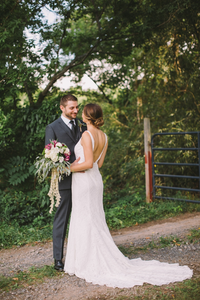 becker-farms-wedding-AJ-2015_0022