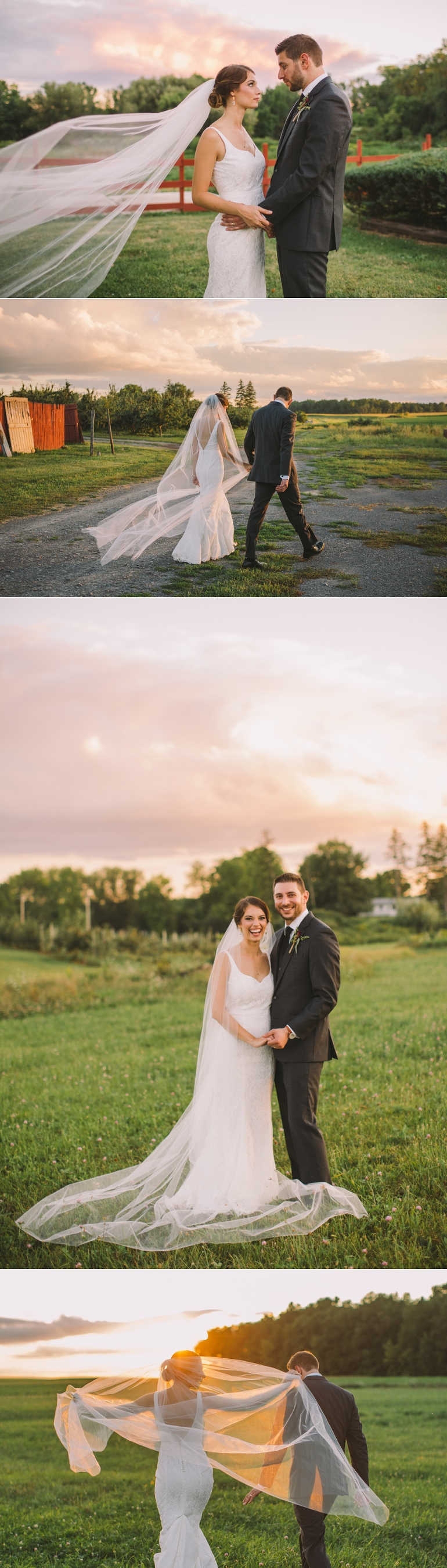 becker-farms-wedding-AJ-2015_0023