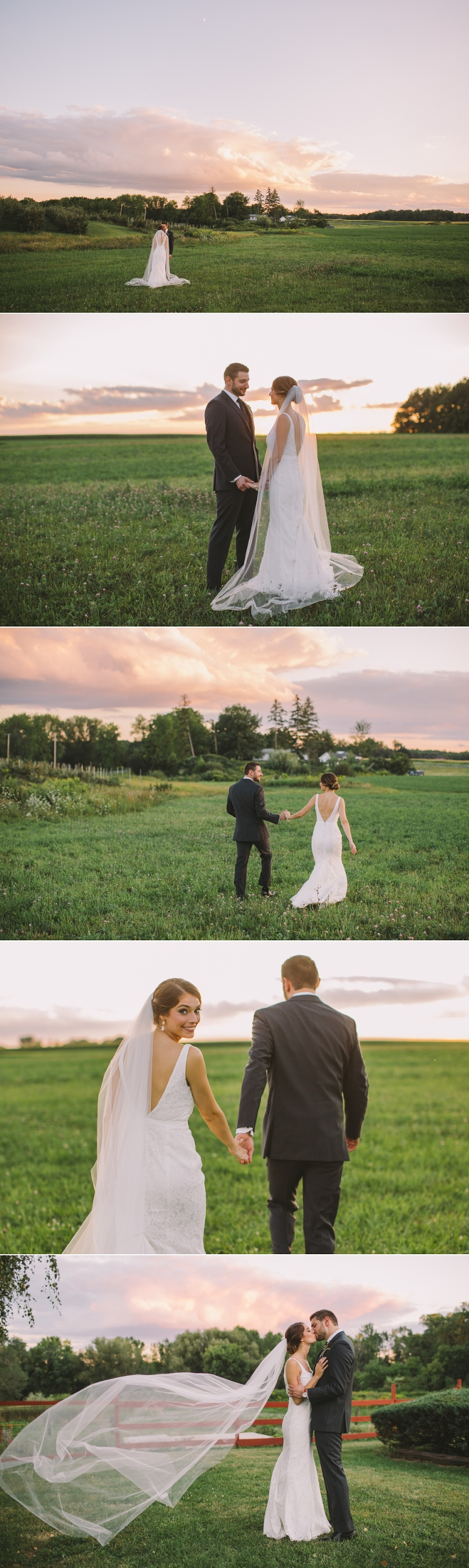 becker-farms-wedding-AJ-2015_0025