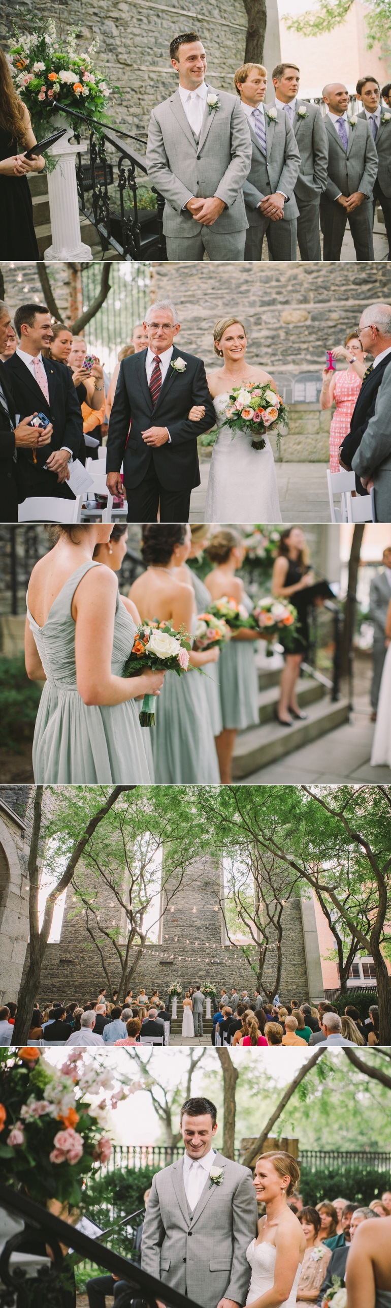 rabbit_room_at_the_lower_mill_wedding_2015_06
