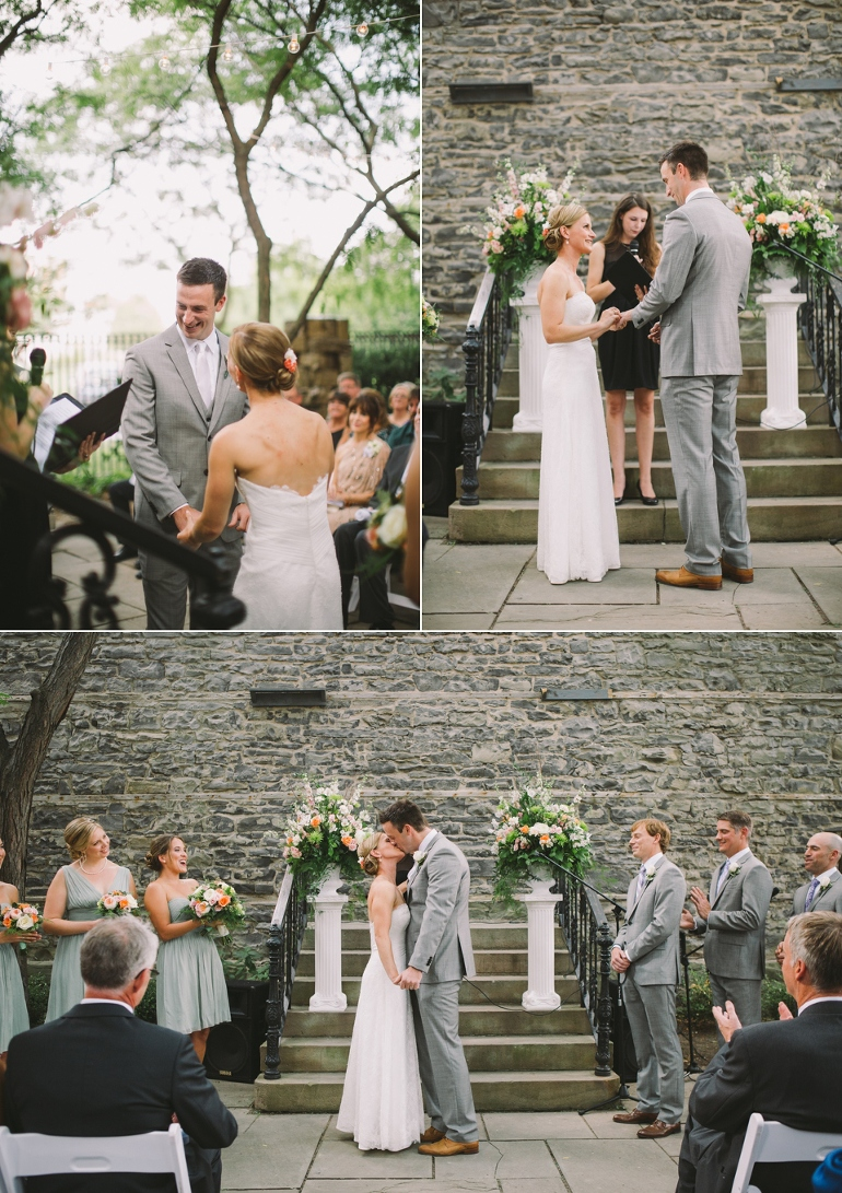 rabbit_room_at_the_lower_mill_wedding_2015_07