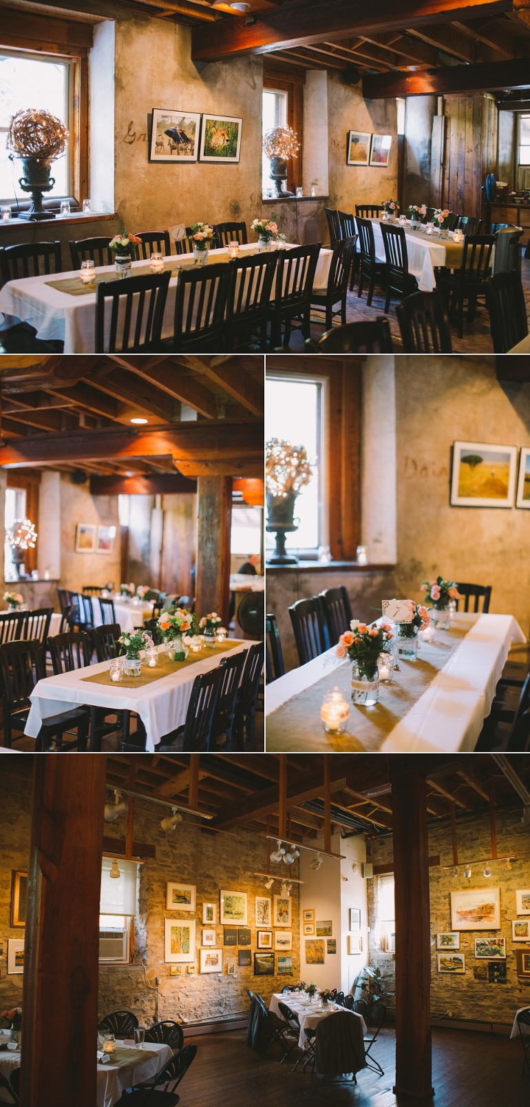 rabbit_room_at_the_lower_mill_wedding_2015_11