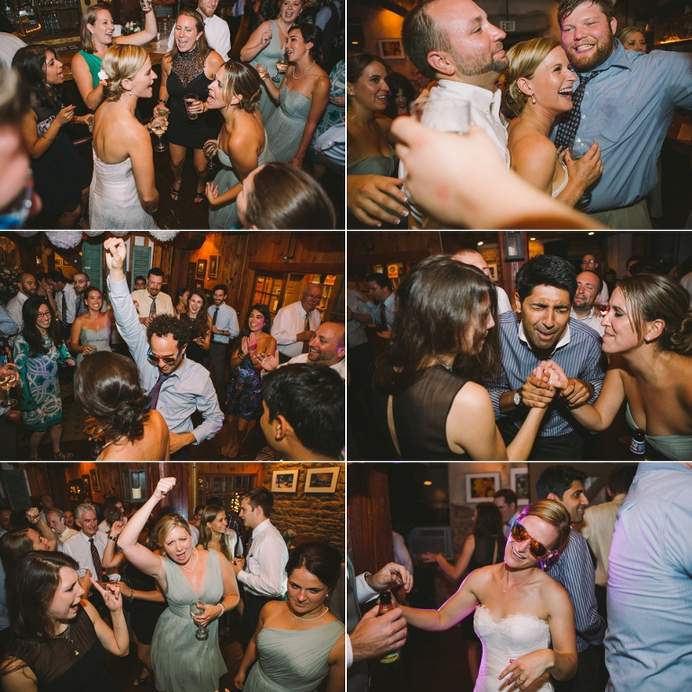 rabbit_room_at_the_lower_mill_wedding_2015_15