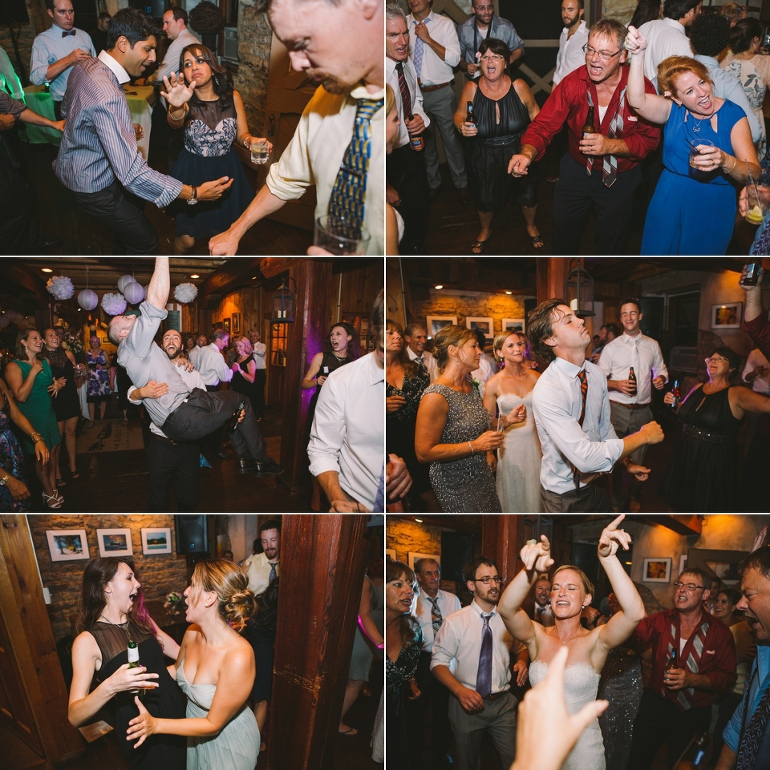 rabbit_room_at_the_lower_mill_wedding_2015_16