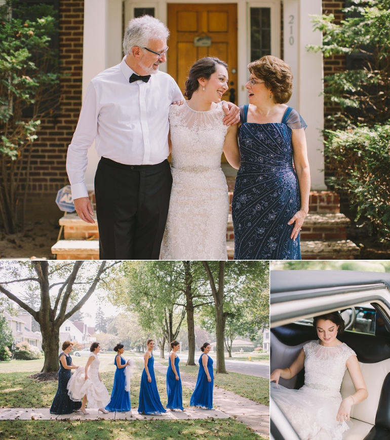 temple-beth-el-wedding-george-eastman-house-wedding-pictures-2015_0005
