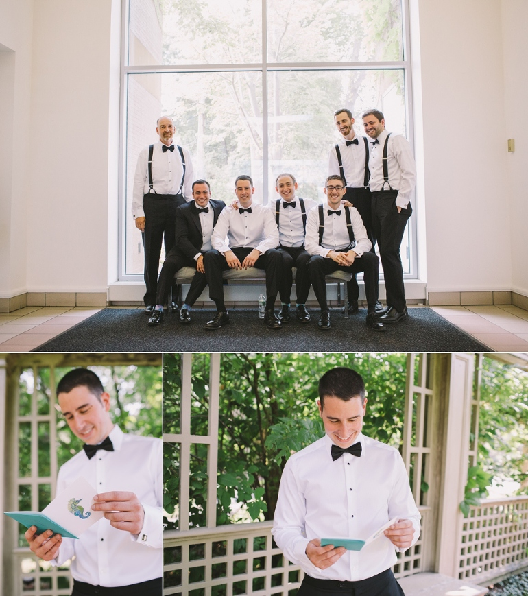 temple-beth-el-wedding-george-eastman-house-wedding-pictures-2015_0006