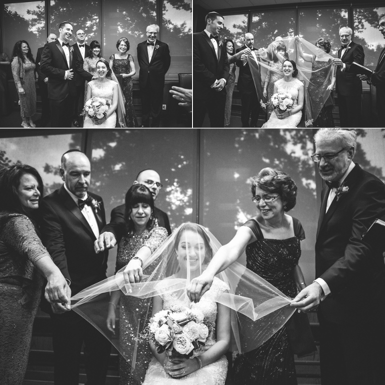 temple-beth-el-wedding-george-eastman-house-wedding-pictures-2015_0014