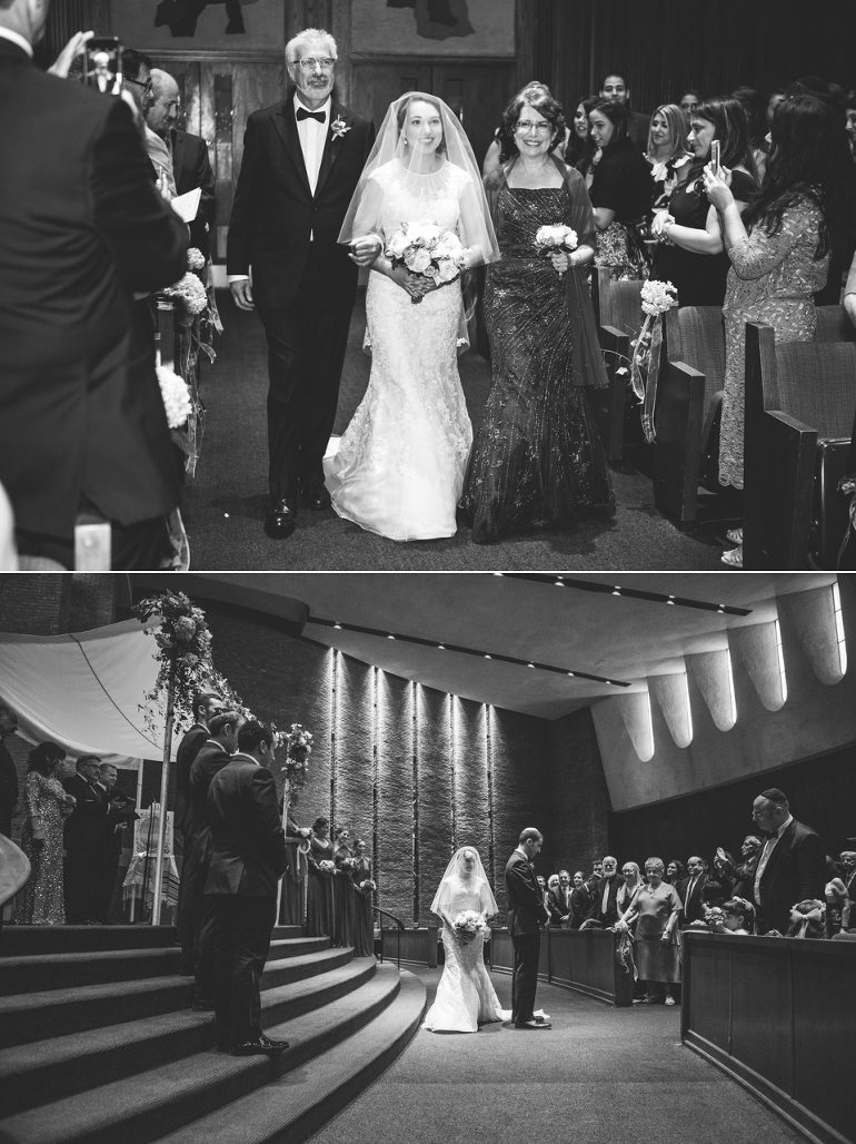 temple-beth-el-wedding-george-eastman-house-wedding-pictures-2015_0015