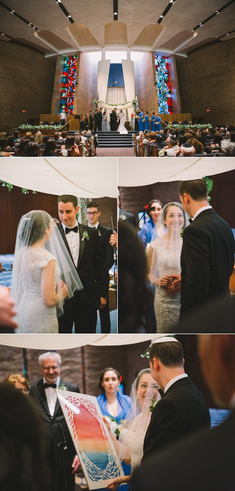 temple-beth-el-wedding-george-eastman-house-wedding-pictures-2015_0016