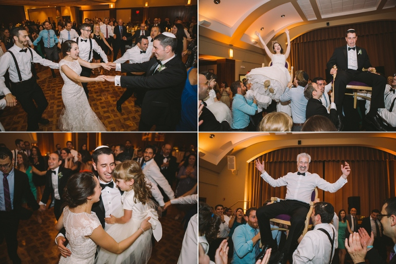 temple-beth-el-wedding-george-eastman-house-wedding-pictures-2015_0023