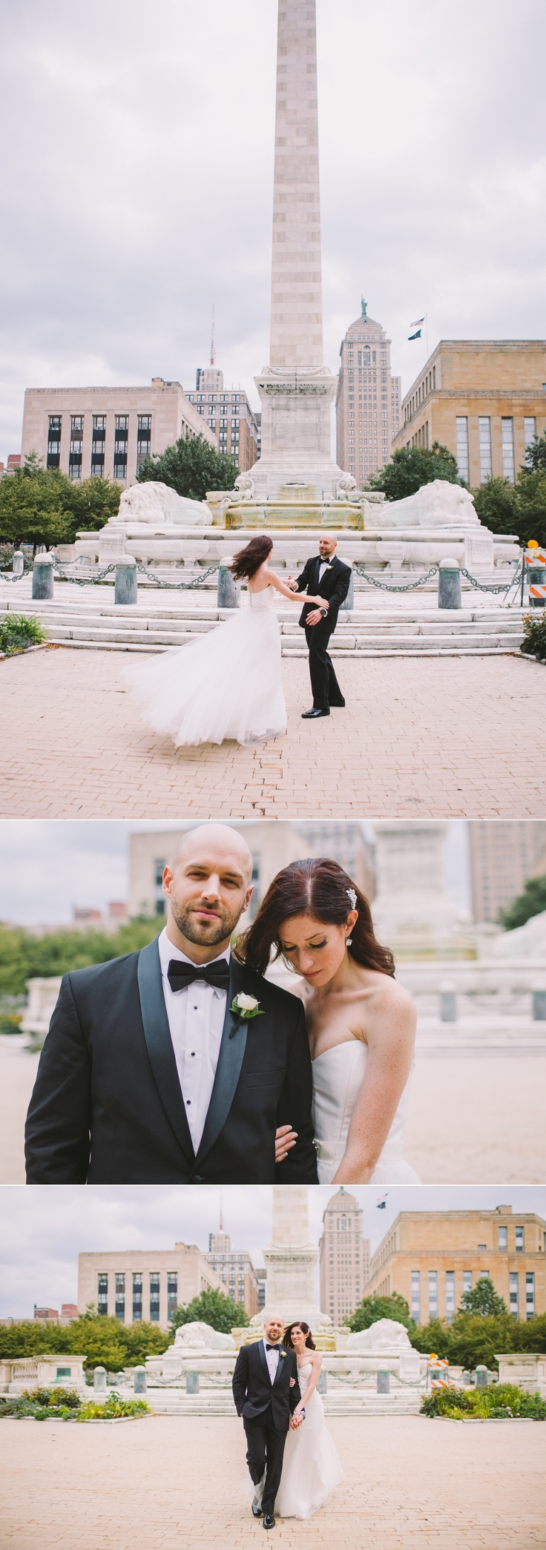 statler-city-buffalo-ny-wedding-2015_0009