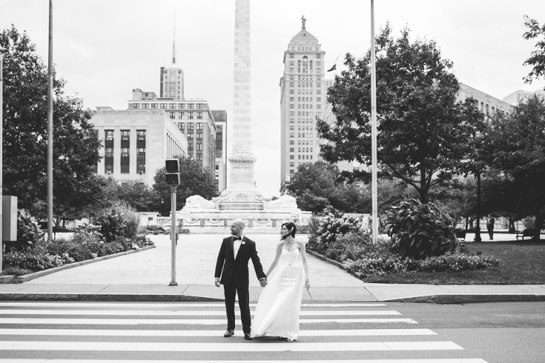 statler-city-buffalo-ny-wedding-2015_0010