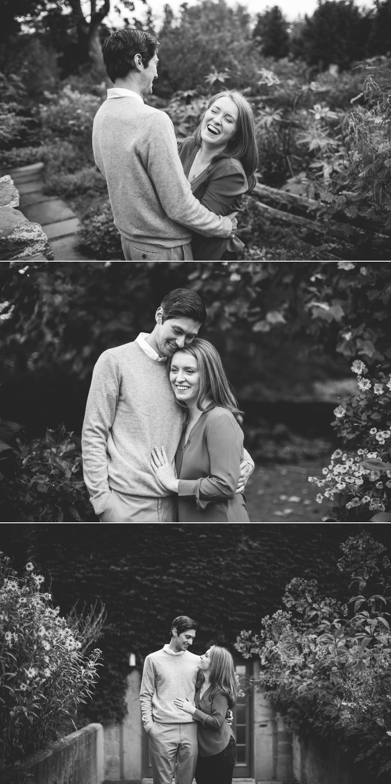 cornell-plantations-botanical-garden-engagement-shoot-2015_0002