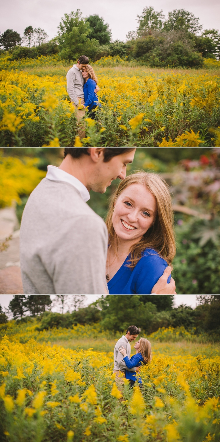 cornell-plantations-botanical-garden-engagement-shoot-2015_0003