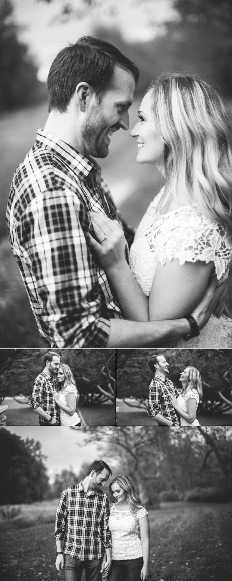 rochester-ny-engagement-shoot-fine-art-photography-2015_0005