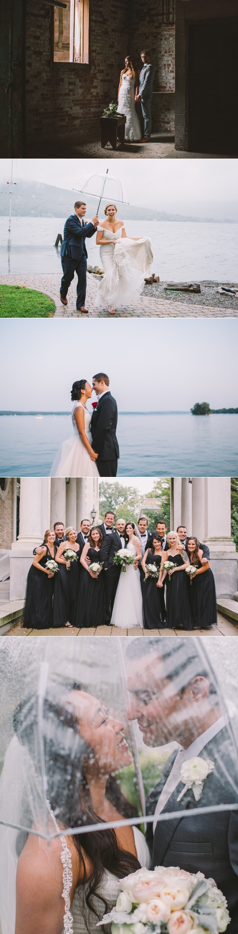 rochester-ny-wedding-photographers-best-of-2015_005