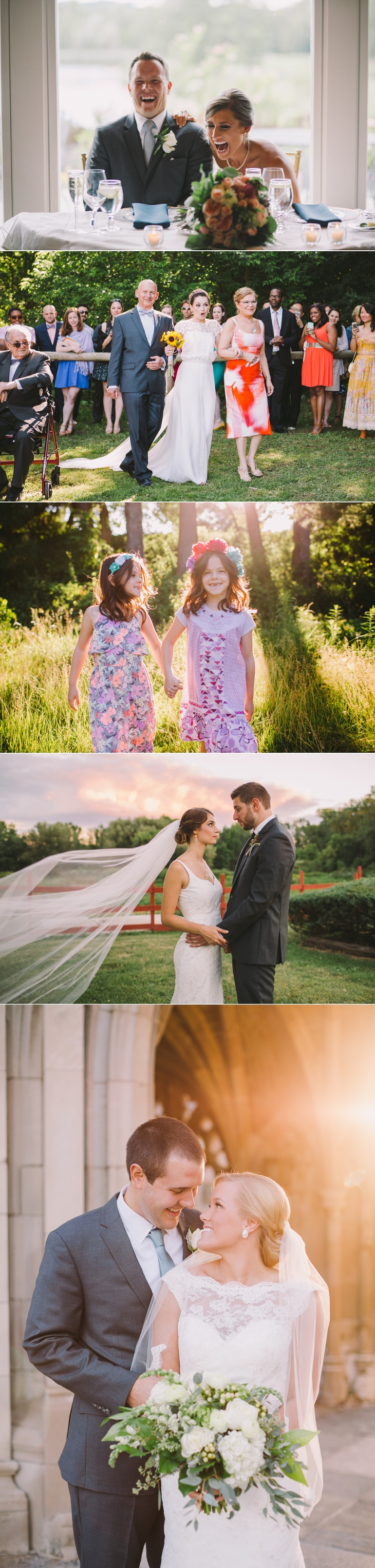 rochester-ny-wedding-photographers-best-of-2015_006