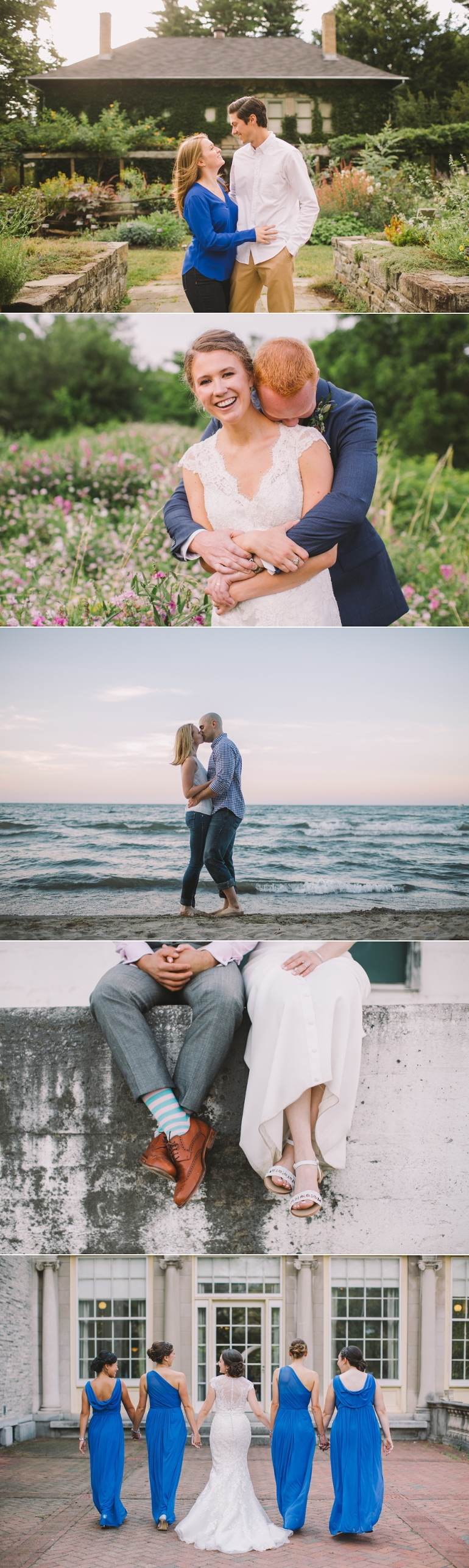 rochester-ny-wedding-photographers-best-of-2015_007