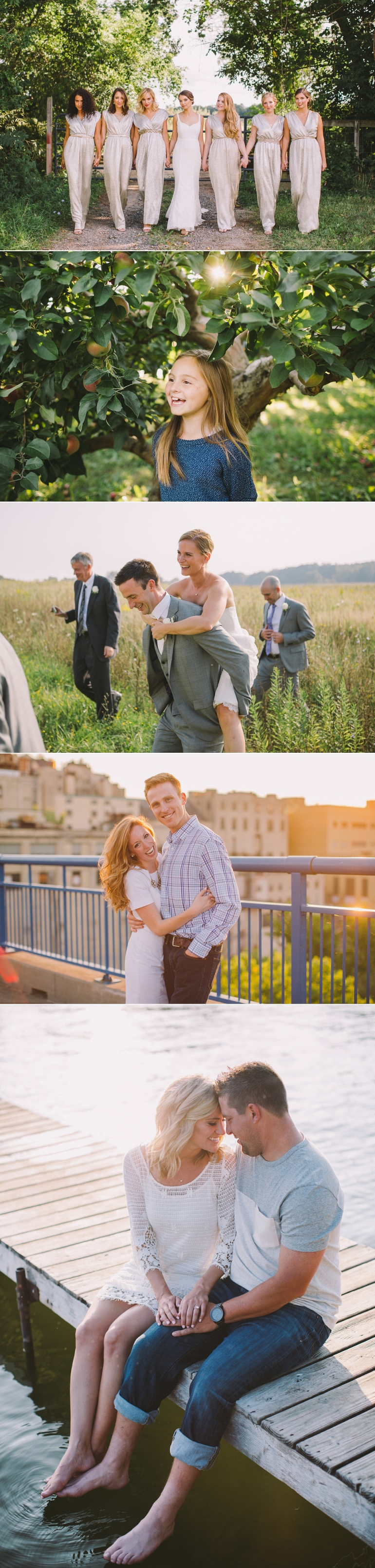 rochester-ny-wedding-photographers-best-of-2015_008
