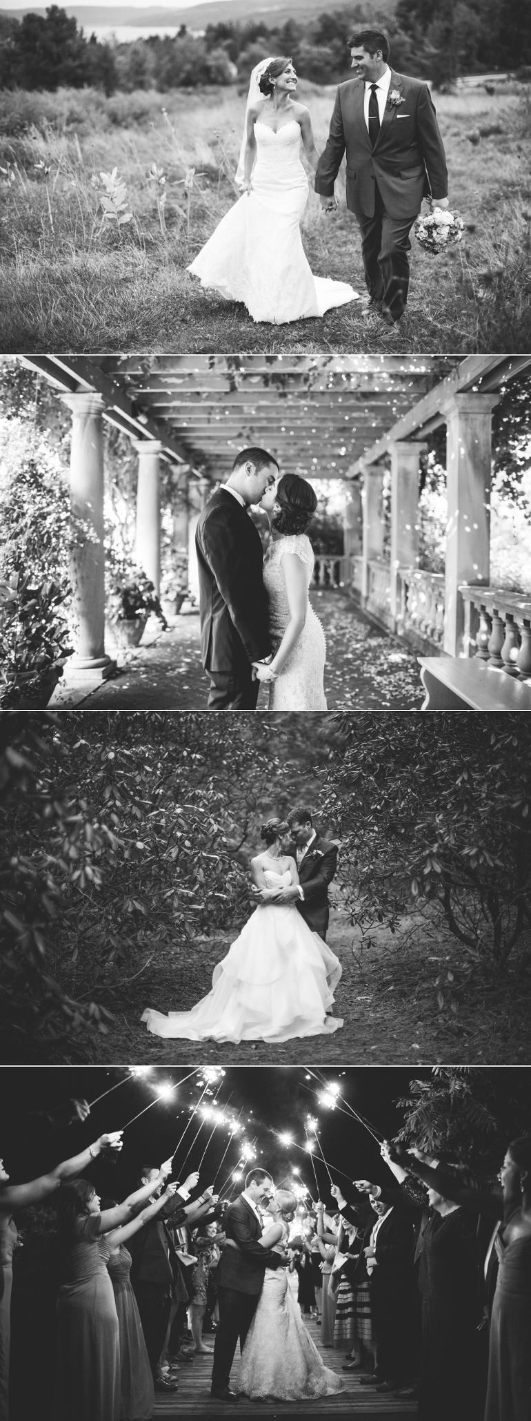 rochester-ny-wedding-photographers-best-of-2015_009