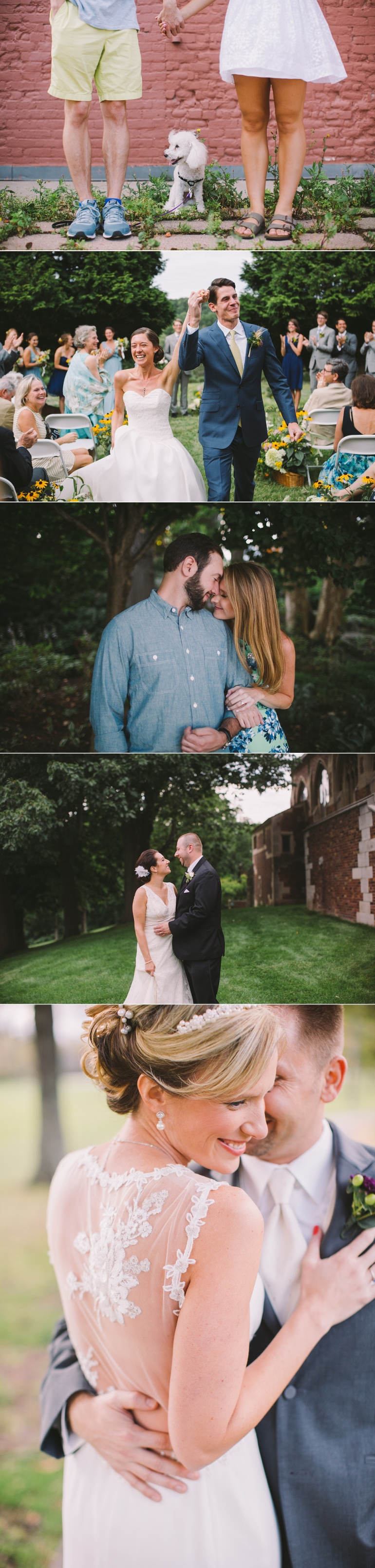 rochester-ny-wedding-photographers-best-of-2015_011