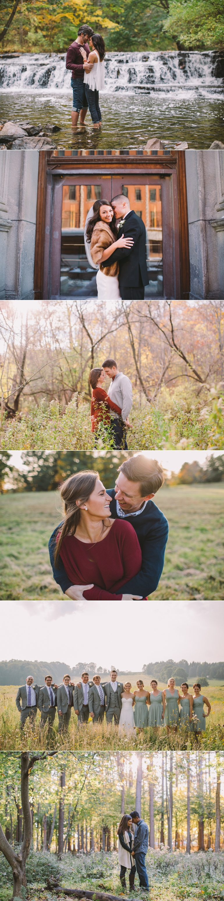 rochester-ny-wedding-photographers-best-of-2015_012