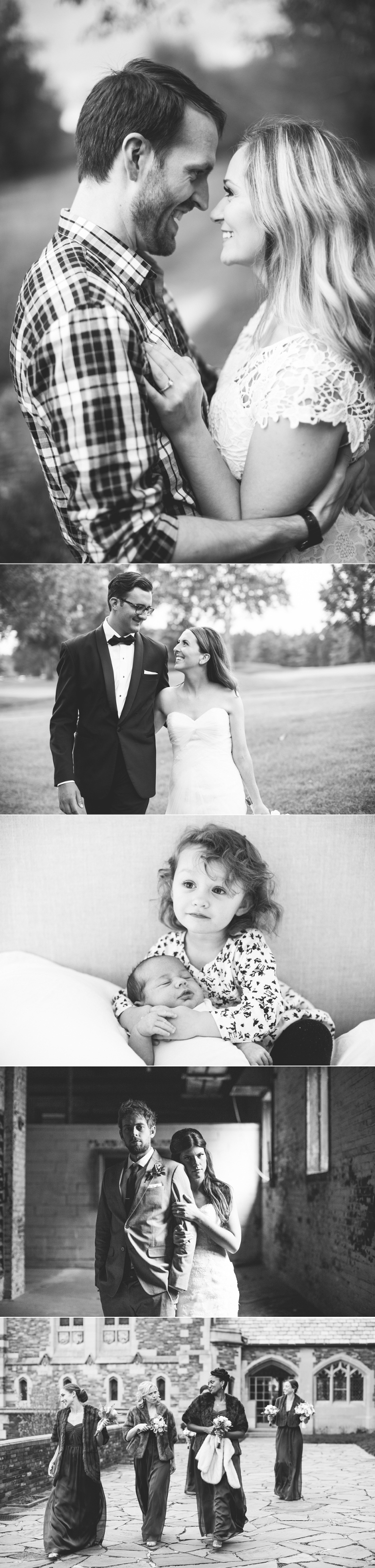 rochester-ny-wedding-photographers-best-of-2015_013