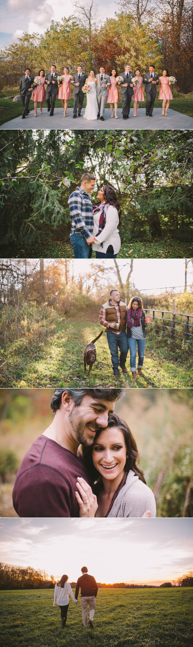 rochester-ny-wedding-photographers-best-of-2015_014