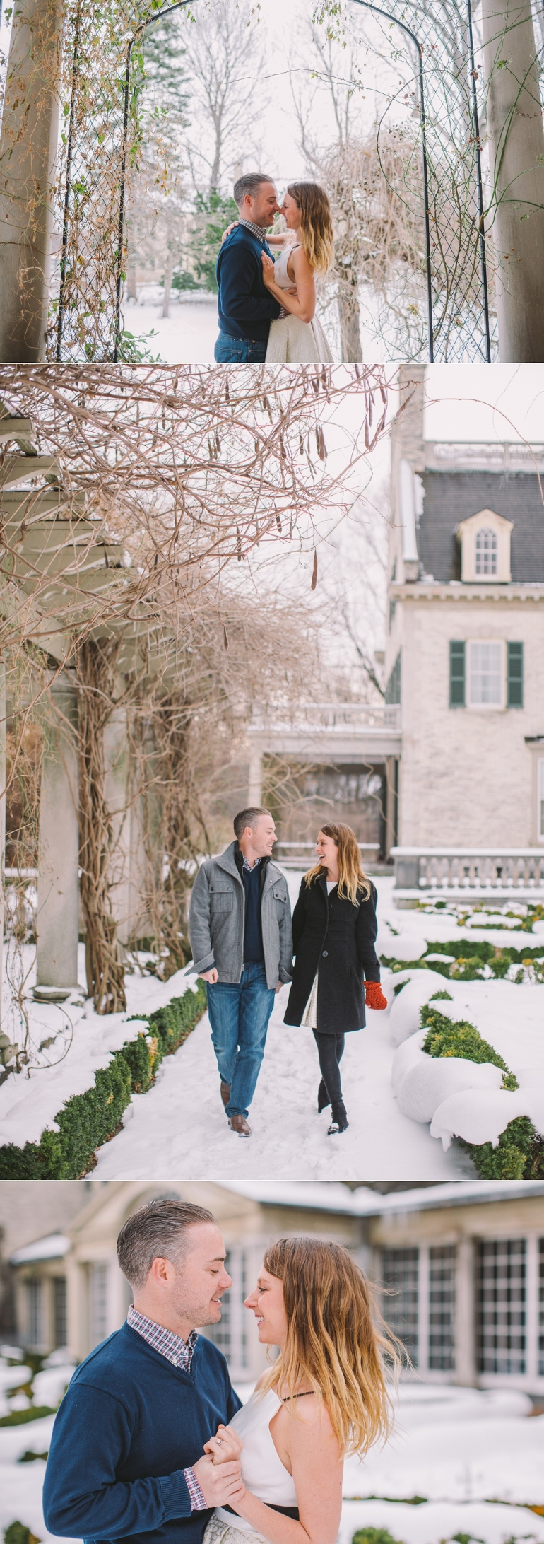 george-eastman-house-engagement-shoot-2016-tb_0002