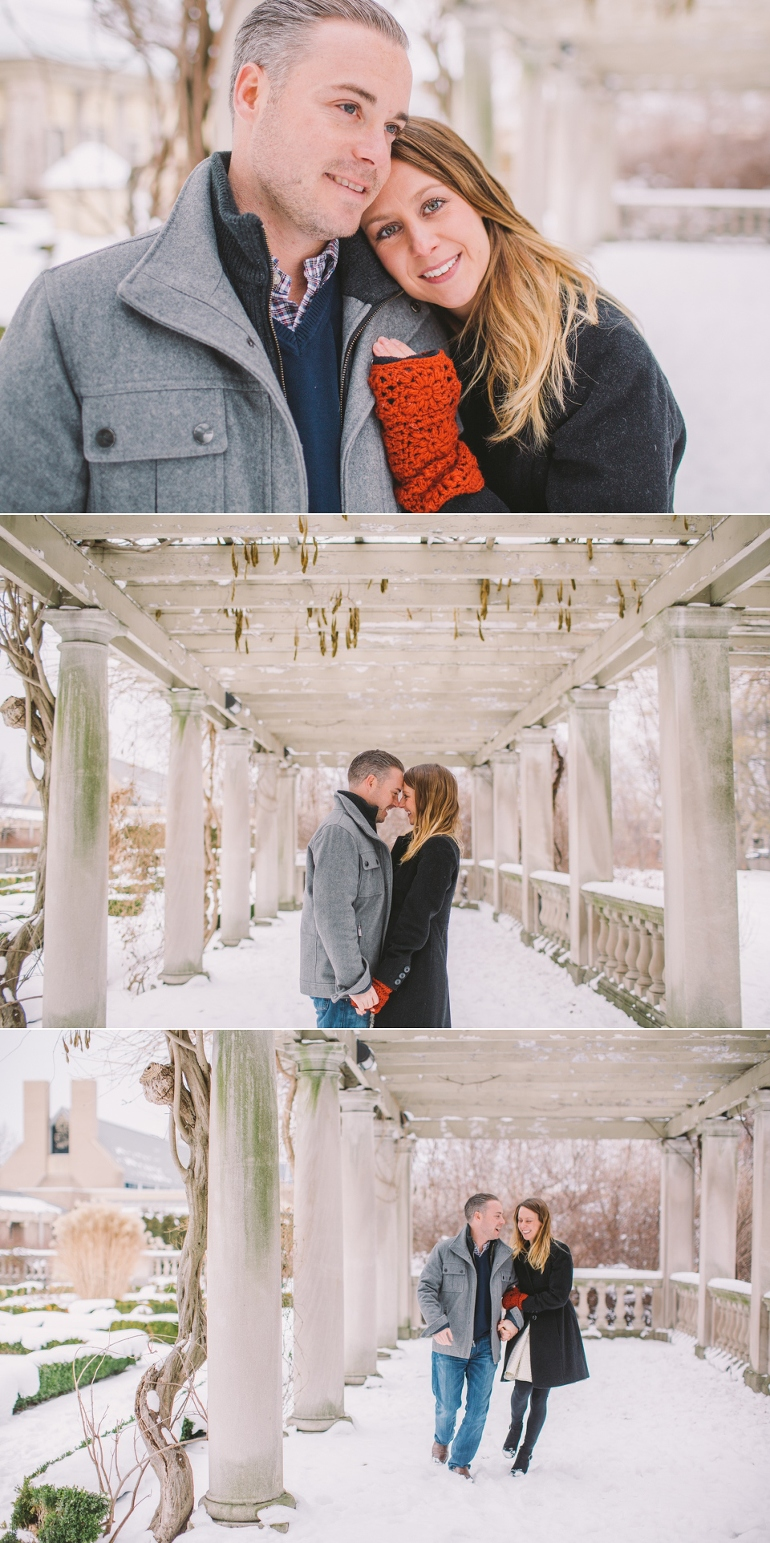 george-eastman-house-engagement-shoot-2016-tb_0003