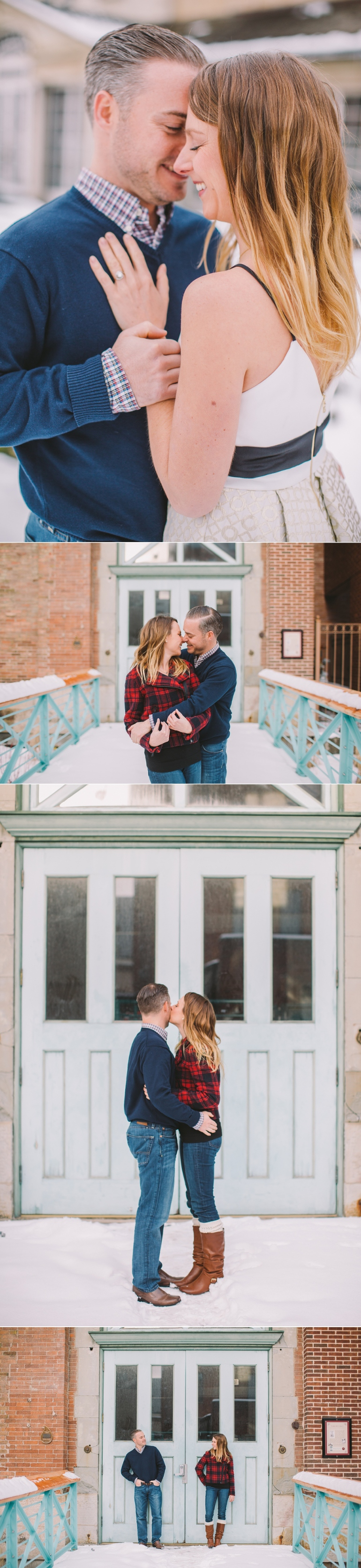 george-eastman-house-engagement-shoot-2016-tb_0004