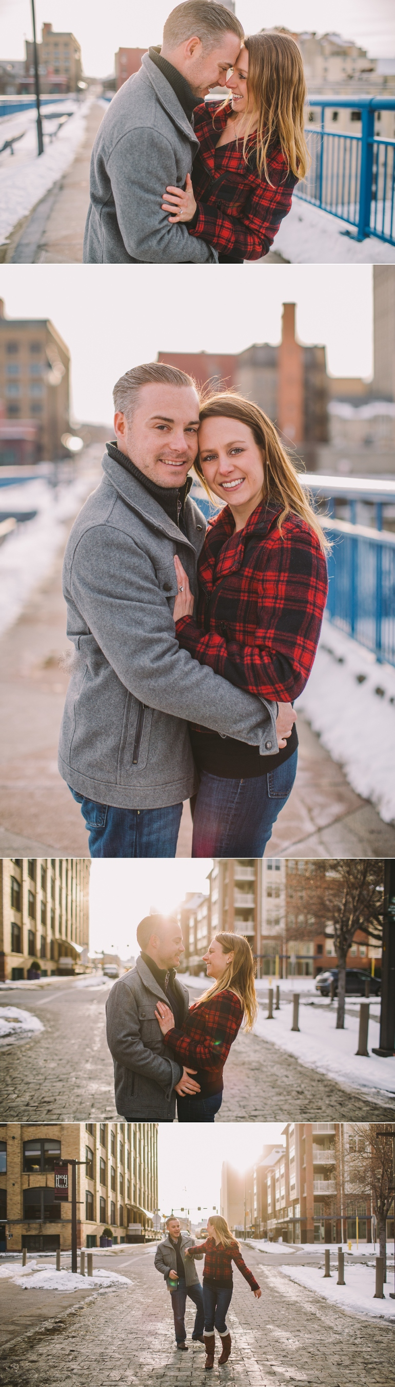 george-eastman-house-engagement-shoot-2016-tb_0005
