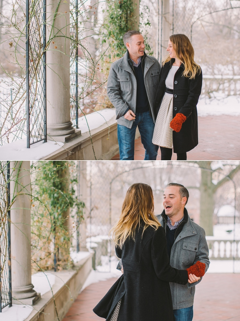 george-eastman-house-engagement-shoot-2016-tb_0006